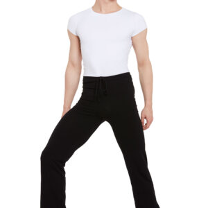 So Dance men's dance pants RDE-8016