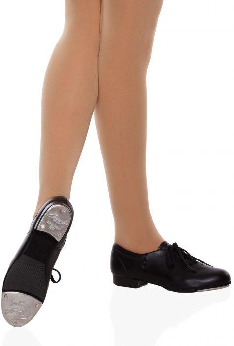 Capezio CG17 Fluid Tap Shoes