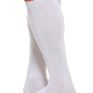 Medny Men's Ballet Socks
