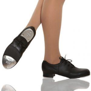 Bloch Tapflex S0338L/M Tap Shoe