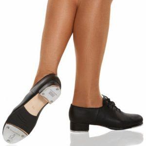 Bloch Jazz Tap Shoes S0301L