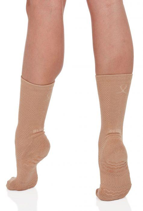 Blochsox A1000 dance socks