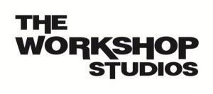 The Workshop Studio dance school of performing arts