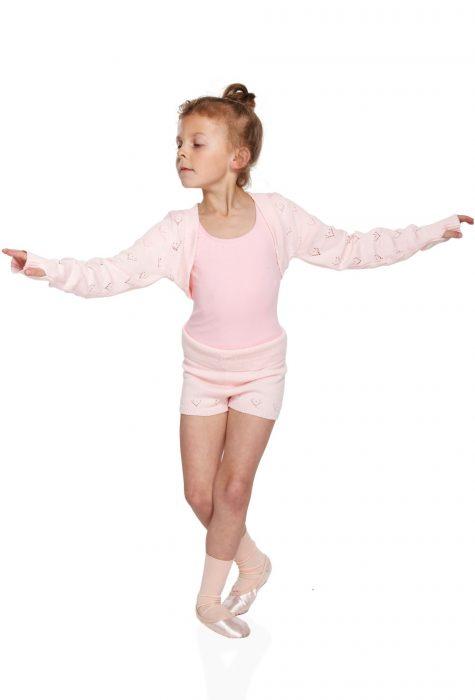 Bloch sale dancewear