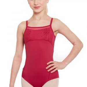 M2127TM sale leotard dancewear