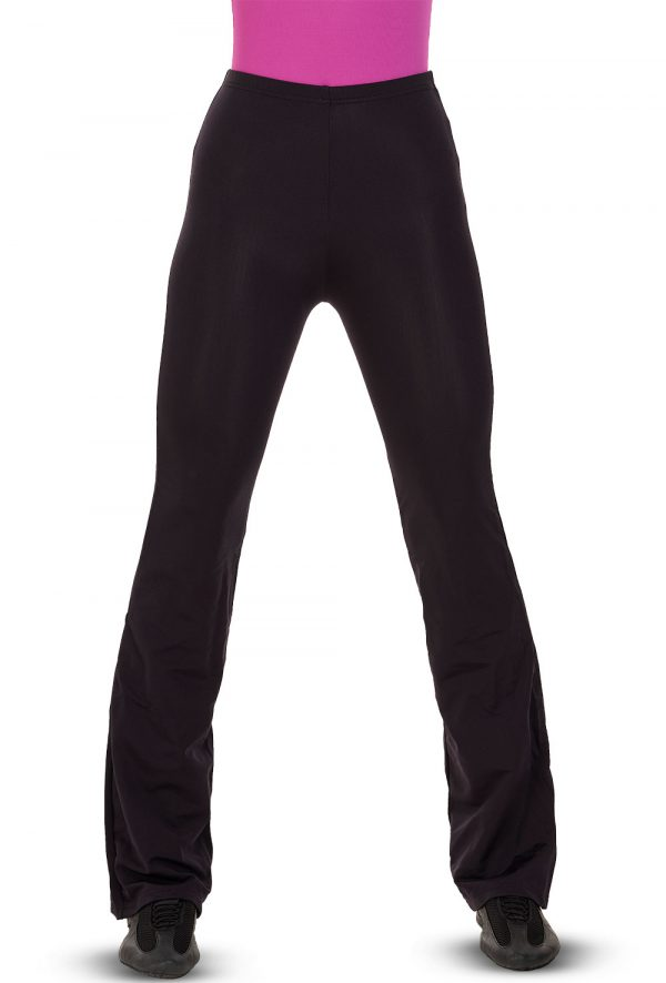 Porselli Jazz pants dancewear UK