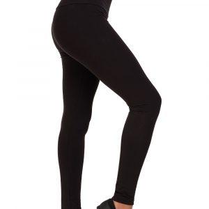 Silky cotton leggings dancewear great value