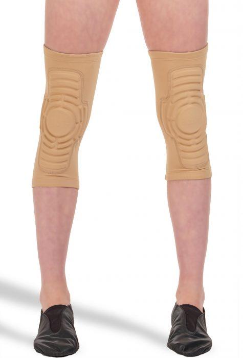 Bloch dance knee pad A1100