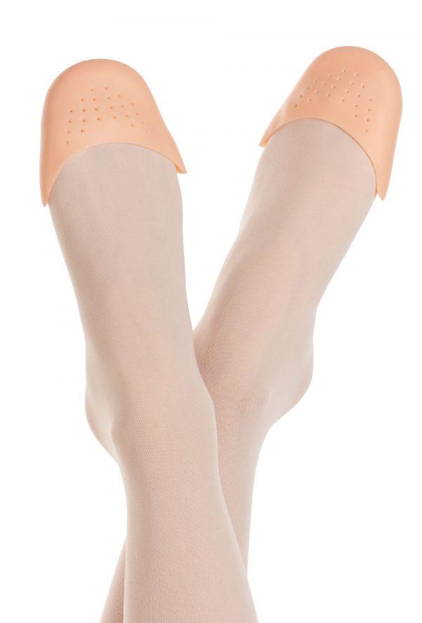 Tendu soft gel toe pad ballet shoe accessories